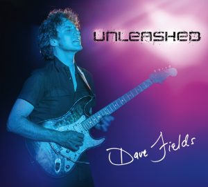 UNLEASHED_CD_cover